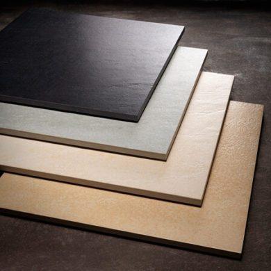 Образцы керамогранитной плитки