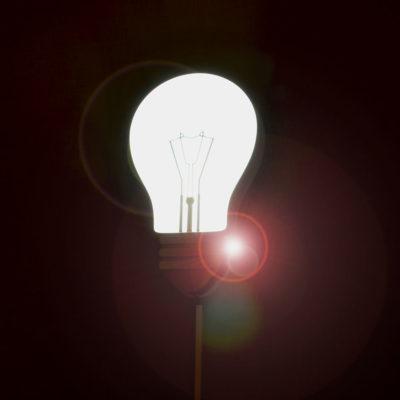 Светильник лампочка фото