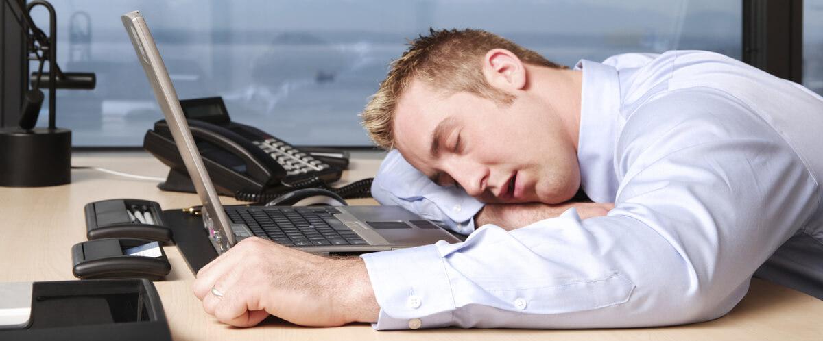 И даже во сне мы обдумываем как лучше подготовить файлы :)