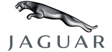 Логотип JAGUAR фото