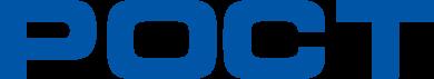 Логотип РОСТ фото