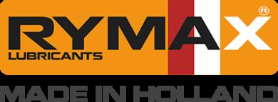 Логотип RYMAX фото