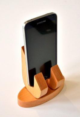 Подставка под смартфон nokia