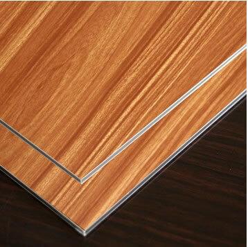 Материал из дерева для оформления
