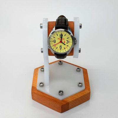Резонатор подставка под часы