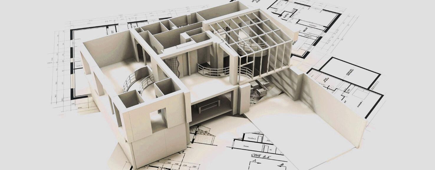 Иногда моделирование в материале более доступно демонстрирует узкие места проекта заказчику