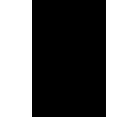 Иконка НАГРАДЫ фото